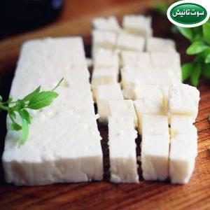 پنیر لیقوان تبریز