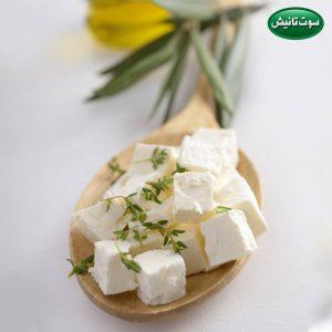 تفاوت پنیر لیقوان و تبریز