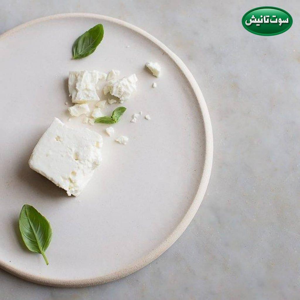 پنیر لیقوان اصل