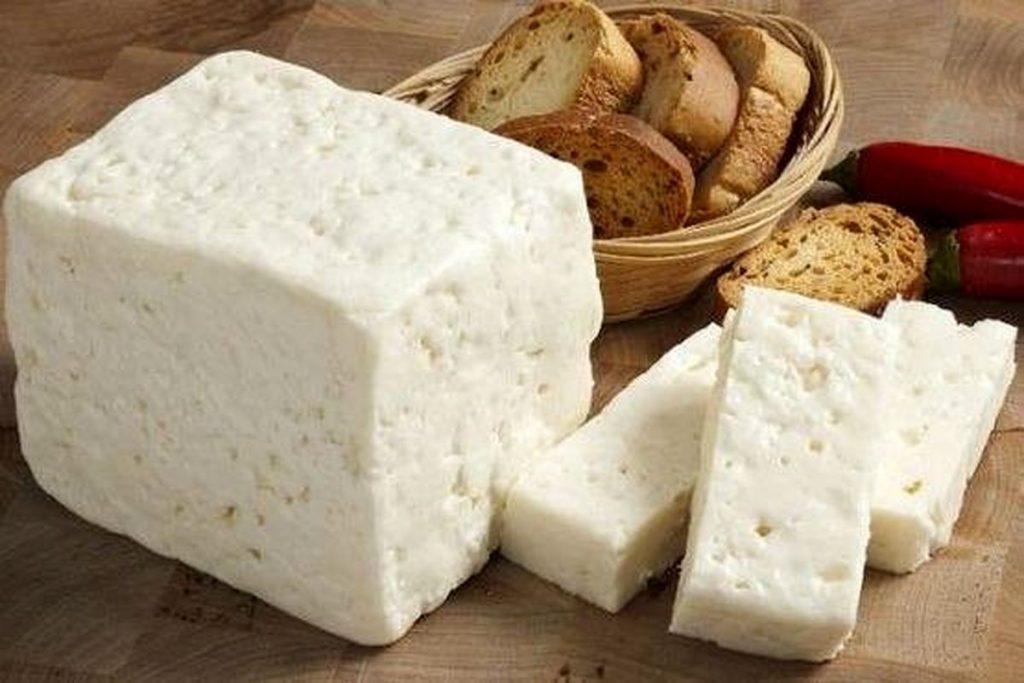 راز پنیر لیقوان اعلا-چه چیز باعث طعم منحصر به فرد این پنیر می شود؟