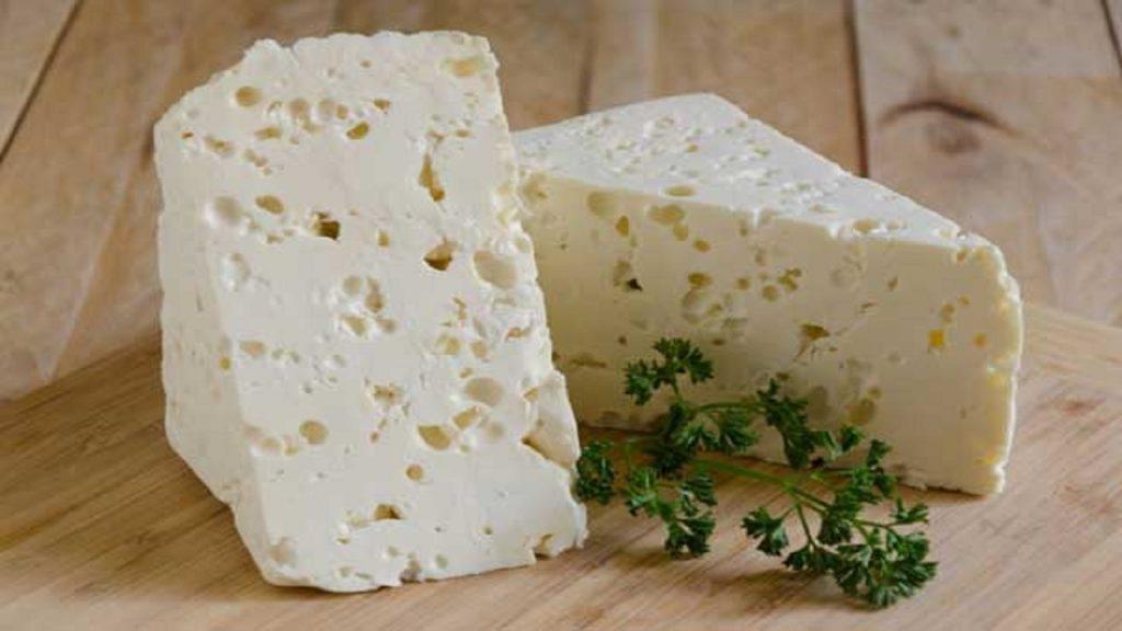 چگونه پنیر لیقوان درست کنیم؟-طرز تهیه پنیر لیقوان در منزل