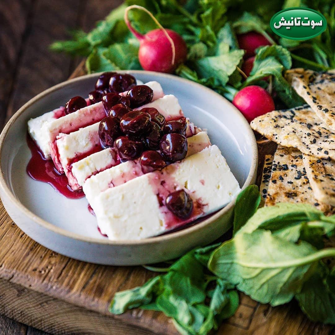 طرز تهیه پنیر تبریزی-تهیه یک پنیر خوشمزه در آشپزخانه منزلتان