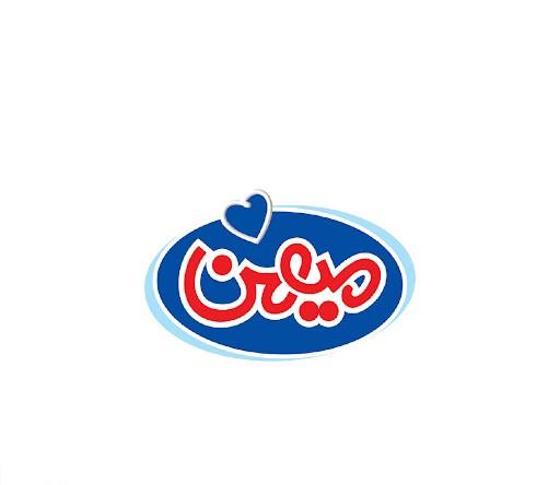 بهترین برند لبنیات و پنیر-10برند معروف لبنیات در ایران